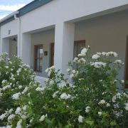 baroe-guest-house-roses