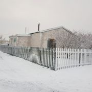 baroe-guest-house-snowy-sutherland