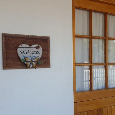 baroe-welcome-sign