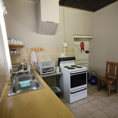 full-kitchen-view