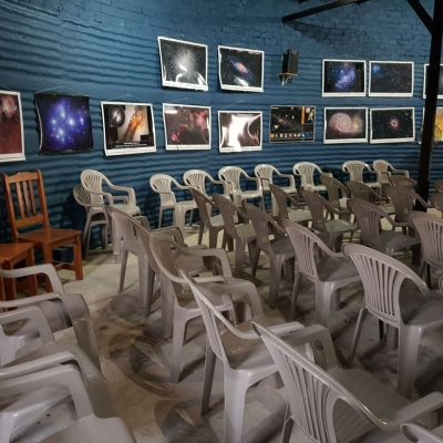photographic-workshop-seating