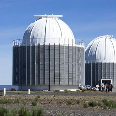 salt-telescopes