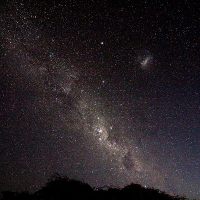 southern-milky-way-stargazing