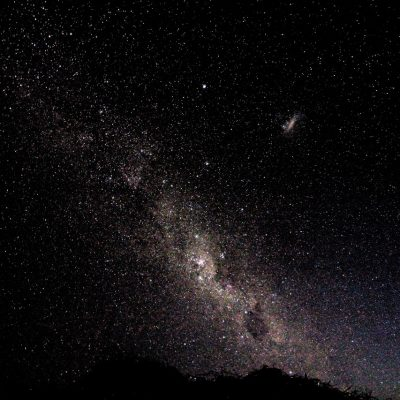 southern-skies-milky-way