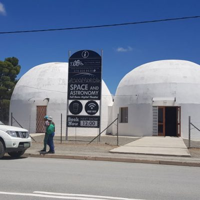 space-and-astronomy-museum-sutherland