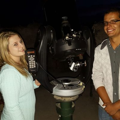 stargazing-telescope