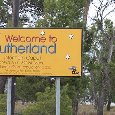 sutherland-welcome-board